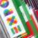 CAMBIO SEDE SEMINARIO EXPO 2015:  OPPORTUNITÀ per nuovi BUSINESS e PRESENTAZIONE E-Book 2015