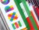 Atti Seminario EXPO 2015: opportunità per nuovi Business