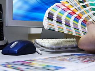 Action Marketing. Non c'è Design senza Marketing; non c'è Marketing senza Design.