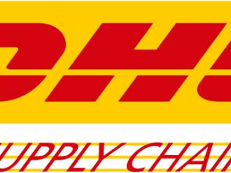 DHL Supply Chain Italia