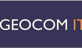 Geocom Italia s.r.l.