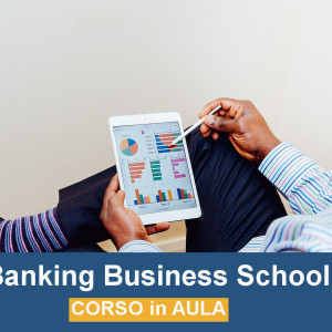 Banking Business School