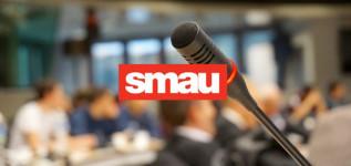 SMAU Firenze 2015 – Modelli interpretativi nel Social CRM: quali i più utili? Cosa cambia rispetto al CRM tradizionale?