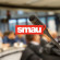 SMAU NAPOLI 2015 – Digital mobile marketing