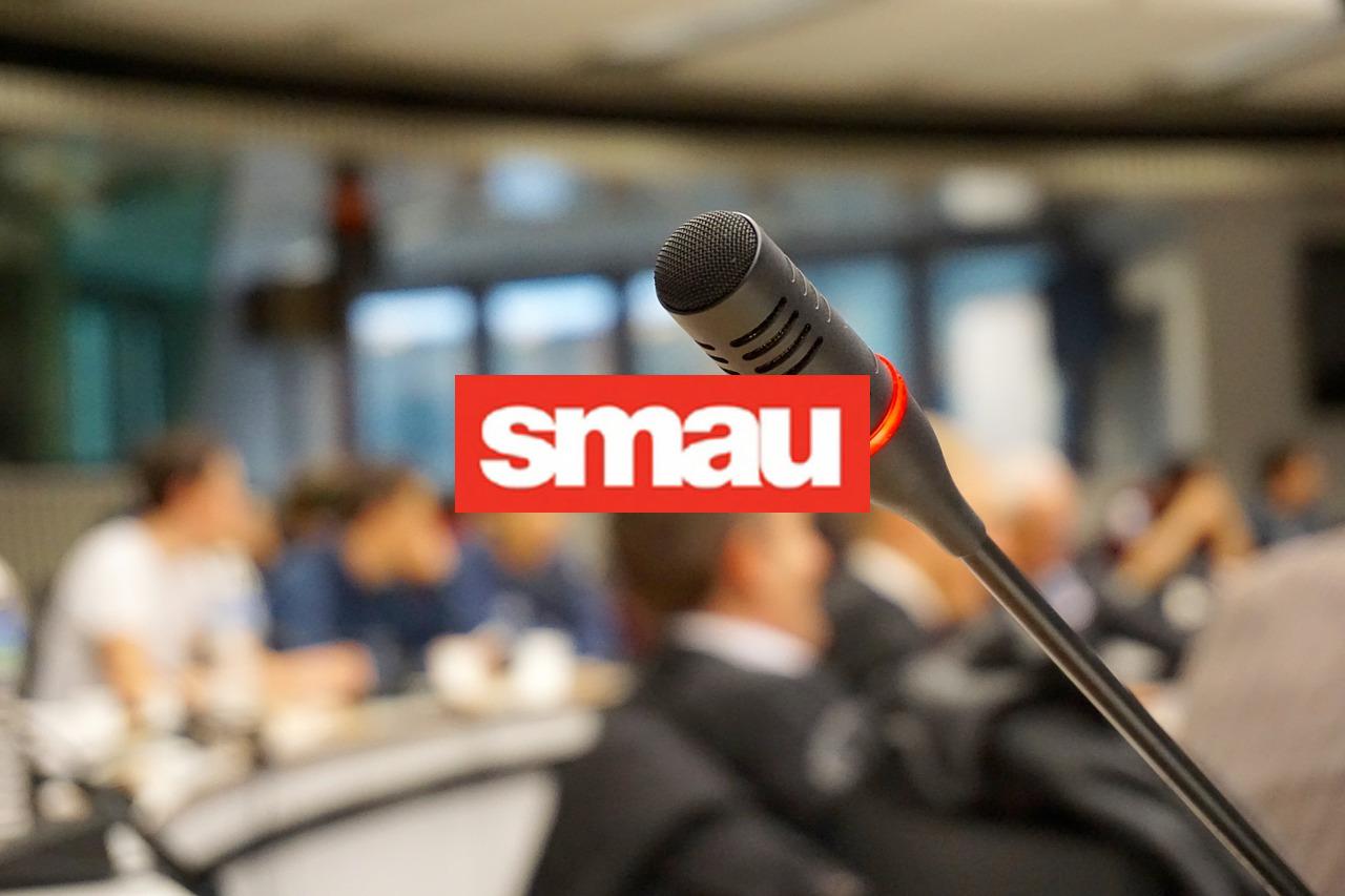 workshop SMAU