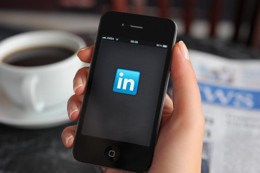 LinkedIn for Business. Ecco 5 Statistiche essenziali per promuovere la tua azienda