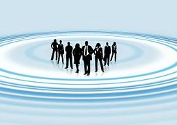Nuove competenze per la competitività delle imprese.
