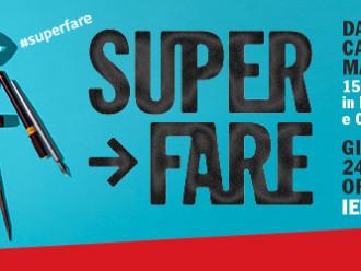 SaperFare. Dalle grandi campagne al Marketing 3.0