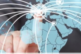 Il Marketing a supporto dell'internazionalizzazione