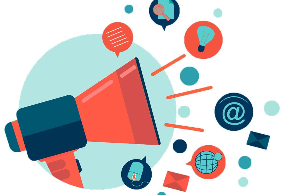 congresso-2016-innovation-marketing-strategico-2-aism-associazione-italiana-servizi-marketing