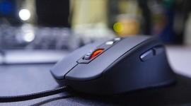 Il Marketing per le Imprese dell'ICT
