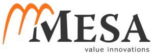 MESA - Logo HiRes