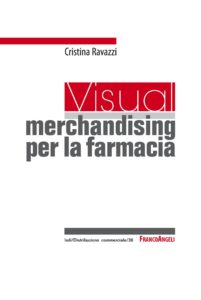 Visual Merchandising Farmacia C_Ravazzi
