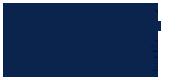 Aism | Associazione Italiana Sviluppo Marketing · Marketing, Web Marketing, Social Media Marketing, Digital Marketing