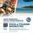 FOOD e TOURISM MARKETING – Happy Marketing Digital Transformation – Cambio Data e sede
