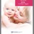 Presentazione 4° Rapporto annuale sui Comportamenti d'Acquisto  nella Maternità