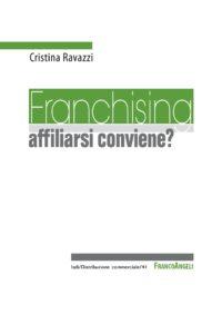 Franchising C_Ravazzi