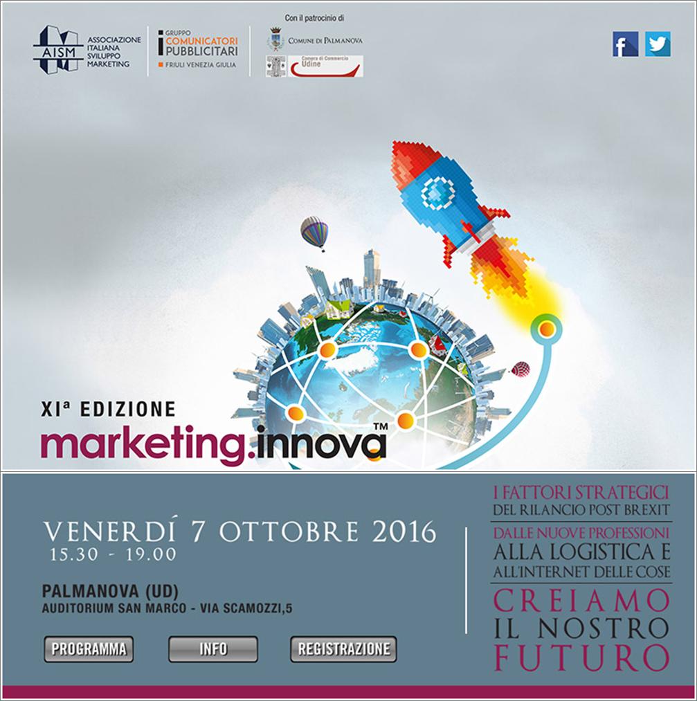 invito-marketing-innova-2016