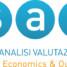 S.A.V.E. Studi Analisi Valutazione Economiche srl