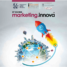 marketing.innova 2016