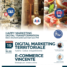DIGITAL MARKETING TERRITORIALE – E-COMMERCE – Happy Marketing Digital Transformation