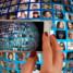 Webinar Content Marketing: da dove partire? Le regole d'oro della produzione di contenuti