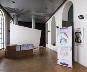 13-reception-centro-congressi-auditorium-san-marco