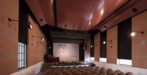14-sala-centro-congressi-auditorium-san-marco