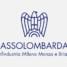 ISO 9001:2015 Responsabilità e opportunità della scelta – Convegno Assolombarda