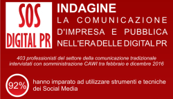 indagine-comunicazione-era-digital-pr