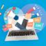 Trasforma il sito Web nel tuo miglior commerciale
