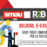 SMAU Bologna 2017 Workshop AISM – Come sviluppare una strategia di Account Based Marketing (ABM) vincente nel segmento B2B