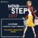 Mind the Step 2017  – Il futuro comincia sempre adesso