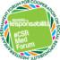 5° Salone Mediterraneo della Responsabilità Sociale Condivisa