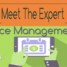 Meet The Expert – PRICE MANAGEMENT