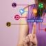 Marketing LE ECCELLENZE – Gestire la relazione con i clienti:quali opportunità e soluzioni di marketing low cost?