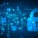 DIRITTO E NUOVE TECNOLOGIE: dalla gestione della privacy al nuovo diritto d'autore digitale