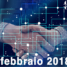 MARKETING E COMUNICAZIONE NELL'ERA BLOCKCHAIN