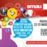 SMAU Padova 2018 – Il Social Media Marketing: quale è lo stato dell'arte ma soprattutto quali cambiamenti interesseranno il settore da qui al futuro?