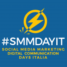 #SMMDAYIT – Social Media Marketing Day Italia