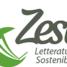 Intervista di Zest Letteratura Sostenibile a Franco Giacomazzi