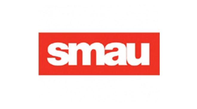 smau-1