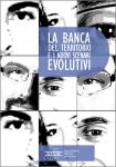 Copertina_La_banca_del_territorio