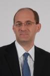 Dottor Giancarlo Cervino