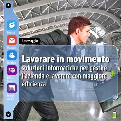 Lavorare_in_movimento_piccola