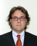 Raffaele Crispino delegazione campania