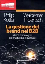 brandb2b-150