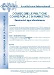 seminari_marketing_14052013_Pagina_1