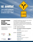 CONVEGNO_Padova_Pi_2013-06-19