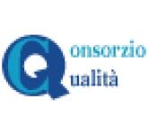 Consorzio_Qualit